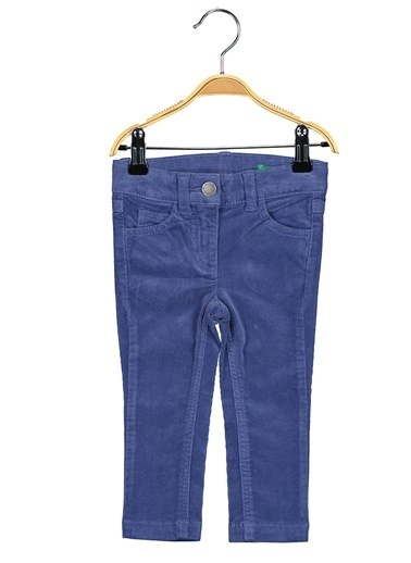 Pantolon-012 Benetton